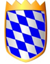 Club of Munich Logo
