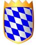 Club of Munich Logo